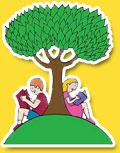 13-pentingnya-pepohonan-1