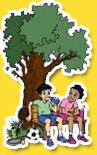 13-pentingnya-pepohonan-2