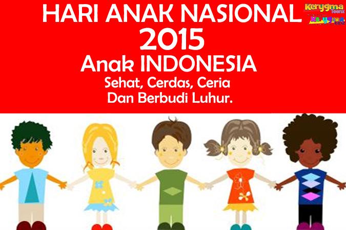 special-hari-anak-nasional