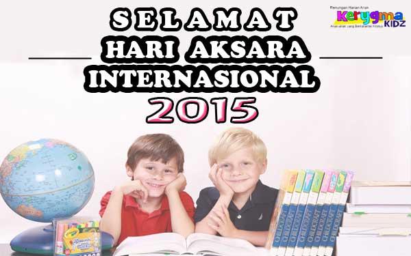 hari-aksara-internasional-kidz